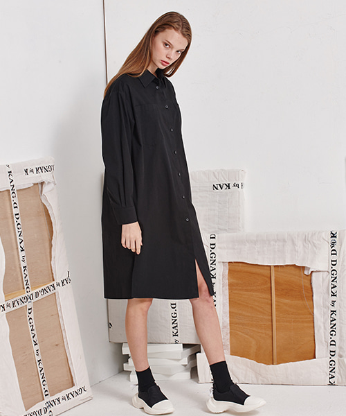 [19FW][40% 세일] Oversize Outer Shirts