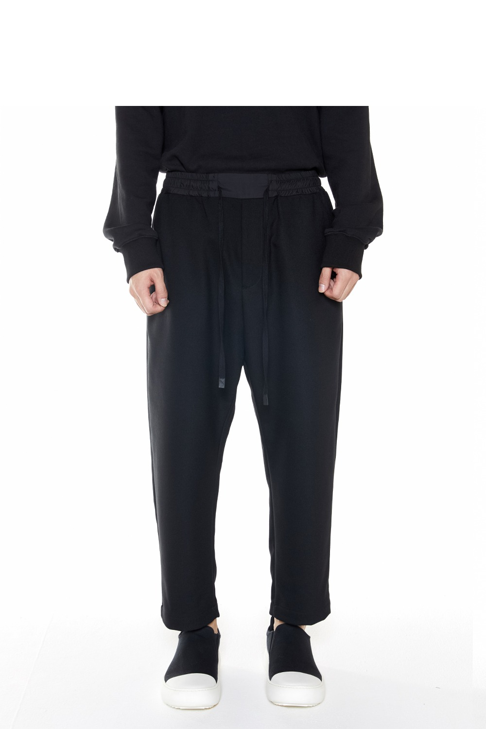 [20FW][OPEN SALE] Napping Wide Pants_ PA3PA0909